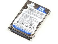 CoreParts Primary HDD 1TB 5400RPM (IB1T1I131S)