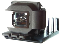 CoreParts Lamp for projectors (ML12102)