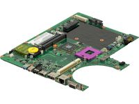 ACER Mainboard (MB.ATN0B.002)