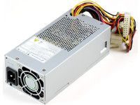Acer Power Supply 250W W/ PFC (PY.25008.009)