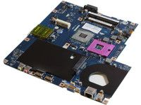 Acer Mainboard (MB.N5402.001)