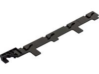 Canon DRIVE RELEASE PLATE (RB2-9359-000)