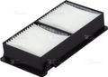 EPSON Epson Air Filter - ELPAF39