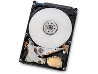 HGST 1TB 5400RPM 8MB 9,5MM SATA (HTS541010A9E680)