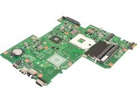 Acer Mainboard (MB.RN60P.001)