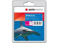AGFAPHOTO Ink M, rpl HP No. 951 XL M (APHP951MXL)