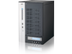 THECUS N7710 7 Bay NAS Server