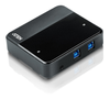ATEN 2-Port USB 3.0