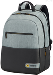 AMERICAN TOURISTER CITY DRIFT, Black/ Grey TRAVEL (28G09002)