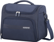 AMERICAN TOURISTER SUMMER VOYAGER TRAVEL (29G01008)