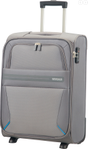 AMERICAN TOURISTER SUMMER VOYAGER TRAVEL (29G08001)