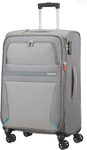 AMERICAN TOURISTER SUMMER VOYAGER TRAVEL (29G08004)