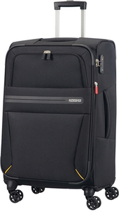 AMERICAN TOURISTER SUMMER VOYAGER (29G09004)