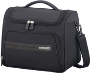 AMERICAN TOURISTER SUMMER VOYAGER TRAVEL (29G09008)