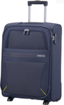 AMERICAN TOURISTER SUMMER VOYAGER TRAVEL (29G01001)