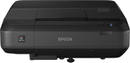 EPSON EH-LS100 Home Projector Full HD 1920x1080 4000 lumen MSB