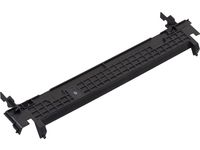 CANON COVER, FIXING, LOWER (RC1-6237-000)