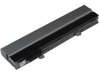 DELL Battery 6-Cell, 11.1V (FM338)