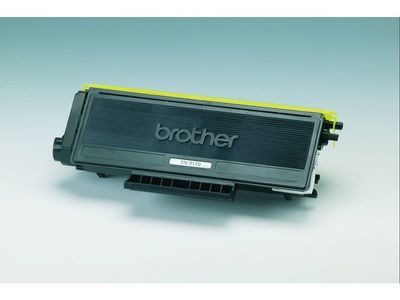 BROTHER High Yield Of 7.000 Pages @ 5% Coverage (TN3170)