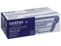 BROTHER Toner Brother TN2110