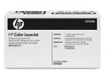 HP Color LaserJet CE254A Toner Collection Unit (tonersamlingsenhed)