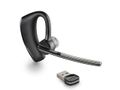 PLANTRONICS B235-M VOYAGER LEGEND UC USB BT LYNC OPT