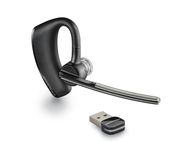 PLANTRONICS B235-M Voyager Legend UC, for Microsoft Lync (87680-02)