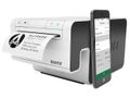 LEITZ Leitz Icon Smart labelsystem printer