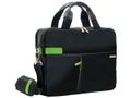 "LEITZ Complete 13.3"""" laptop bag Smart Traveller  black"