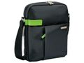 "LEITZ COMPLETE SMART TRAVELLER 10"" BLACK"