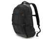 TARGUS BACKPACK GRID 16IN 32L ADVANCED BLACK ACCS