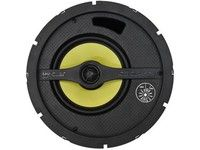 ECLER IC6CLASS-54 In-ceiling speaker (CIC6CLASS54)