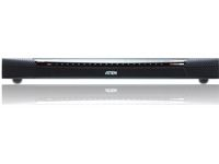 ATEN 40-Port 3-Bus CAT5e/6 (KN2140VA-AX-G)