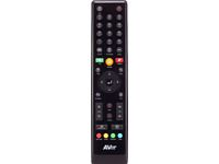 AVERMEDIA REMOTE CONTROL EVC SERIES WITHOUT BATTERY                  IN ACCS (0412V2C1-AP3)