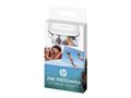 HP ZINK Sticky-Backed Photo Paper