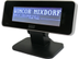 WINCOR NIXDORF BA64-G, Customer display