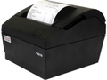 WINCOR NIXDORF TH210-VI, Thermal POS printer