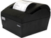Diebold Nixdorf TH210-VI, Thermal POS printer