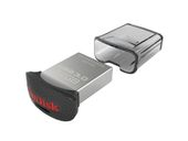 SANDISK ULTRA FIT USB 3.0 16GB FLASH DRIVE EXT