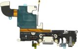 MicroSpareparts charging dock port flex cable