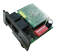 POWERWALKER Modbus Card 3