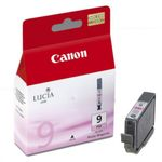 CANON Toner PGI-9PM/ photo magenta (1039B001)