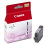 CANON Toner PGI-9PM/ photo magenta