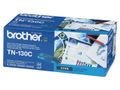 BROTHER TN130 cyan toner