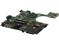 PACKARD BELL SABLE GT2 MAINBOARD SATA (7419000000)