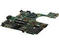 PACKARD BELL SABLE GT2 MAINBOARD SATA
