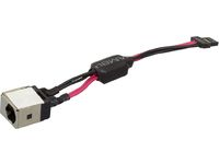 Acer CABLE.DC-IN (50.SAS02.002)