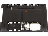 Acer Cover Lower WO 3G (60.R9702.002)