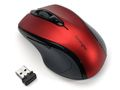 KENSINGTON Pro Fit Mid Size Wrls Mouse