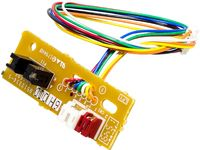 BROTHER Eject Sensor PCB (LV0787001)